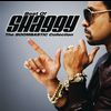 The Boombastic Collection - Best of Shaggy  Shaggy