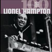 Lionel Hampton - Centennial Celebration