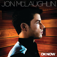 Jon McLaughlin - OK Now
