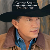 George Strait - Everybody Wants To Go To Heaven