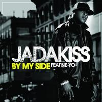 Jadakiss - By My Side
