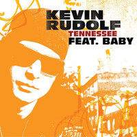 Kevin Rudolf - Tennessee (Edited Version)