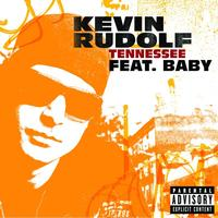 Kevin Rudolf - Tennessee