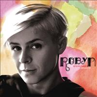 Robyn - The Cherrytree Sessions