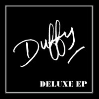Duffy - Rockferry Deluxe EP (All Partners)