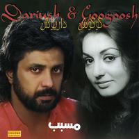 Dariush - Mosabbeb - Persian Music