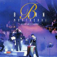 Bijan Mortazavi - Bijan Live in Concert At Greek Theatre - Persian Music