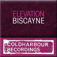 Elevation - Biscayne