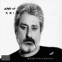 Ebi - Shabe Niloufari - Persian Music