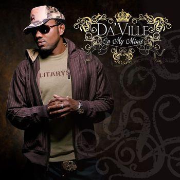 Daville ft sean paul mp3 download