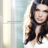 Jane Monheit - The Lovers, the Dreamers and Me (U.S.)