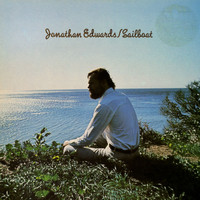 Jonathan Edwards - Sailboat