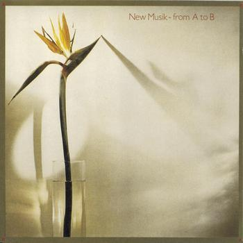 New Musik - FROM A TO B