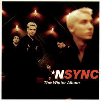 *NSYNC - The Winter Album