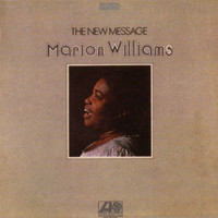 Marion Williams - The New Message