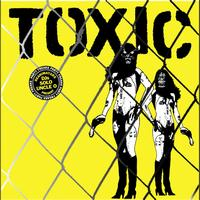 various artists - toxic - various artists - toxic