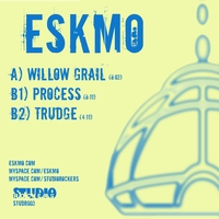 Eskmo - Willow Grail