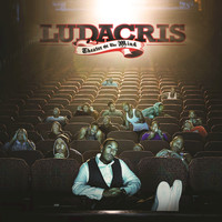 Ludacris - Theater Of The Mind (Edited Version)
