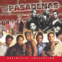 The Pasadenas - Definitive Collection / Definitive Collection Bonus CD