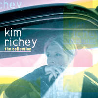 Kim Richey - The Collection