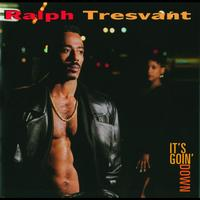 Ralph Tresvant - It's Goin' Down