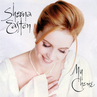 Sheena Easton - My Cherie