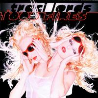 Traci Lords - 1, 000 Fires