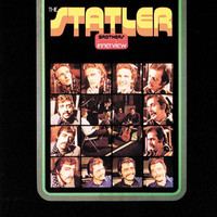 The Statler Brothers - Innerview