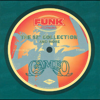 "Cameo - The 12"" Collection And More (Funk Essentials)"