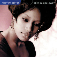 Brenda Holloway - The Very Best Of Brenda Holloway