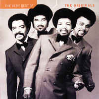 The Originals - The Very Best Of The Originals