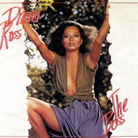 Diana Ross - The Boss (Expanded Edition)