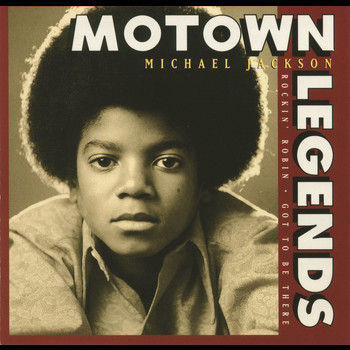 Motown Legends: Rockin' Robin | Onkyo Music