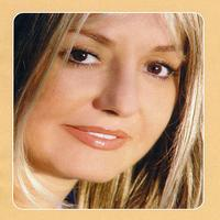 Googoosh - Gole Bee Goldoon, Googoosh 6 - Persian Music