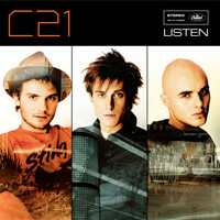 C21 - All That I Want