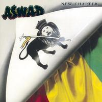 Aswad - New Chapter
