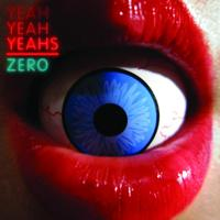 Yeah Yeah Yeahs - Zero (e-single bundle)