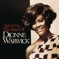 Dionne Warwick - You Made Me Want to Love Again
