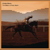 Christy Moore - The Ballad of Ruby Walsh