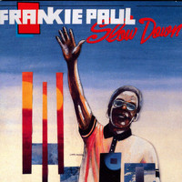 Frankie Paul - Slow Down