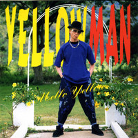 Yellowman - Mello Yellow