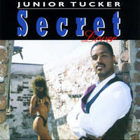 Junior Tucker - Secret Lover