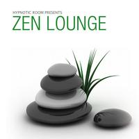 Various Artists - Zen Lounge