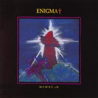 Enigma - McMxc A.D. (More Music Version)