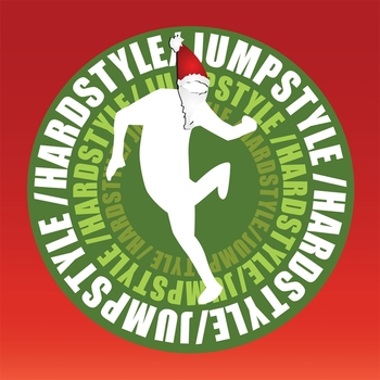 Babaorum Team - Jumpstyle Hardstyle Christmas