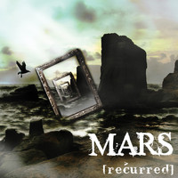 Mars - recurred