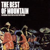 Mountain - Best Of Mountain