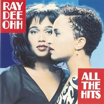 Ray Dee Ohh - All The Hits