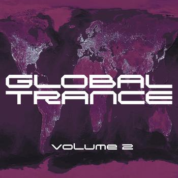 Various Artists - Global Trance, Vol. 2