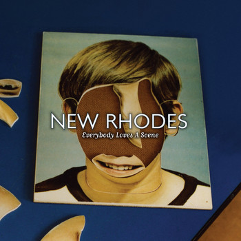 New Rhodes - Everybody Loves A Scene